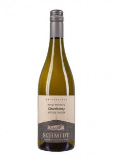 2017er Chardonnay Spätlese