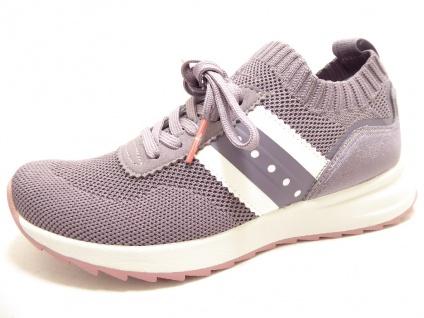 Tamaris Sneaker - nur noch in Größe 38
