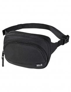 Jack Wolfskin Handtaschen schwarz UPGRADE S ONE SIZE