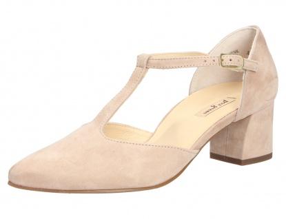 Paul Green Klassische Sandalen - nur noch in Größe 39