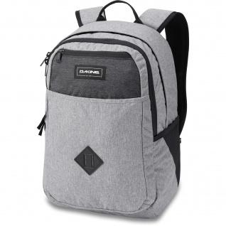 Dakine Handtaschen grau Essentials Pack l