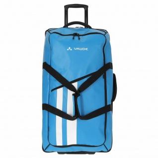Vaude Handtaschen blau Reisetasche ONE SIZE