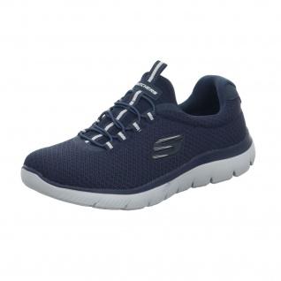Skechers Sneaker - nur noch in Größe 47.5