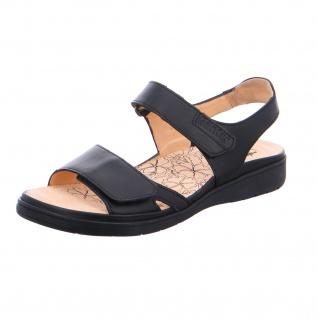 Ganter Komfort Sandalen - nur noch in Größe 39