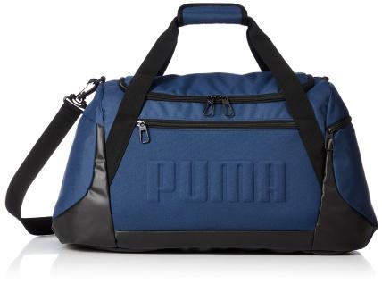 Puma Handtaschen blau