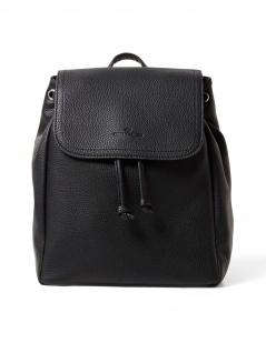Tom Tailor Handtaschen schwarz