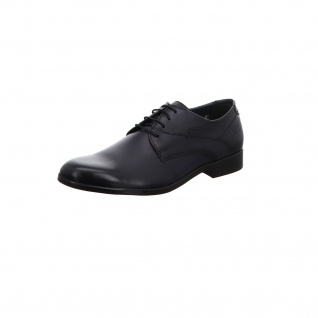 Fretz Men Business Schuhe