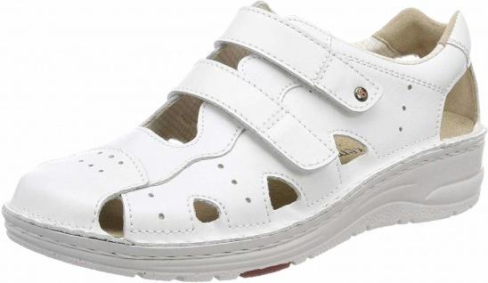 Berkemann Komfort Sandalen - nur noch in Größe 39