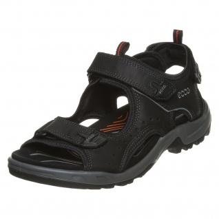 ca2452b096f4 ecco sandalen günstig   sicher kaufen bei Yatego
