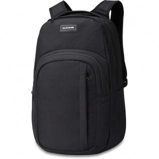 Dakine Handtaschen schwarz