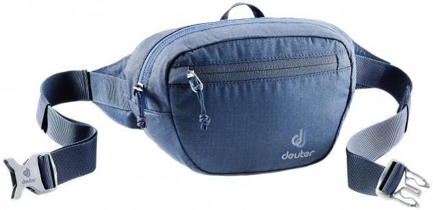 Deuter Handtaschen blau ORGANIZER BELT