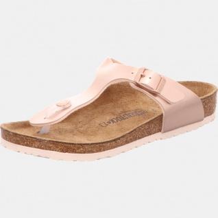 Birkenstock Mädchen Sandalen