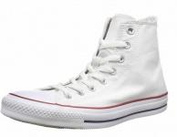 Converse Sneaker weiss Freizeitschuh CTAS-Core