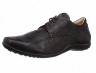 Think Business Schuhe braun STONE HE 0