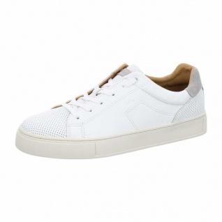 Ara Sneaker weiss Sneaker