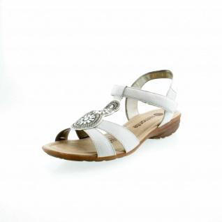 Remonte Klassische Sandalen