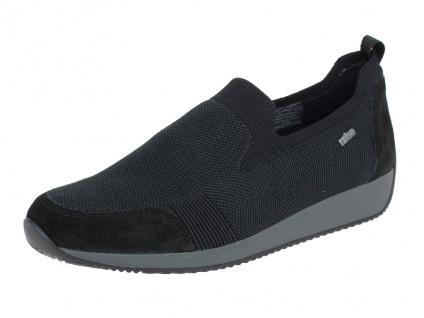 Ara Sportliche Slipper