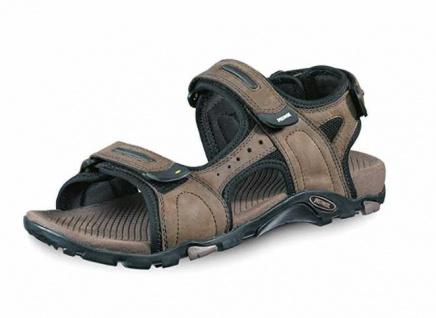 Meindl Komfort Sandalen