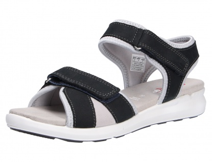 Ara Outdoor Sandalen blau FRISCO