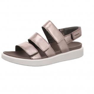 Ecco Komfort Sandalen
