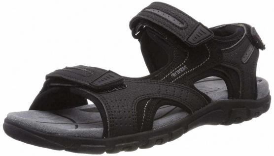 Geox Sportliche Sandalen