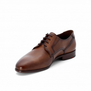 Lloyd Business Schuhe