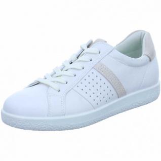 Ecco Sneaker