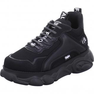 Buffalo Sneaker