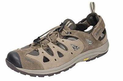 Meindl Sportliche Sandalen