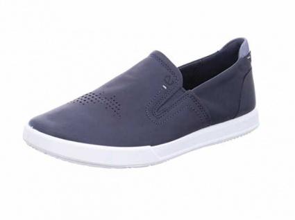 Ecco Komfort Slipper