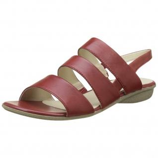 Seibel Klassische Sandalen - nur noch in Größe 38