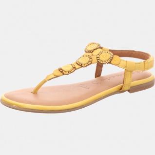 Tamaris Klassische Sandalen