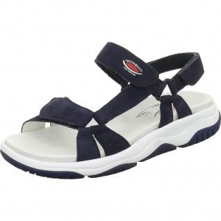 Gabor Komfort Sandalen