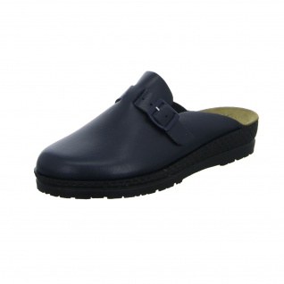 Rohde Clogs
