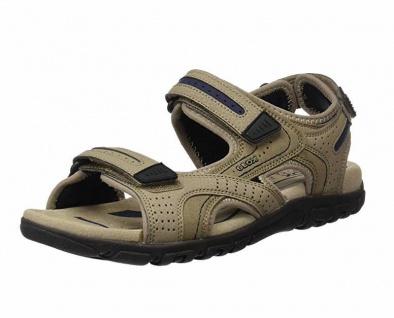 Geox Komfort Sandalen