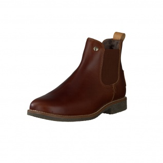Panama Jack Chelsea Boot