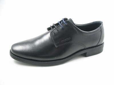 Ester Elenora Business Schuhe