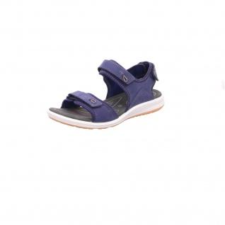 Ecco Outdoor Sandalen blau ECCO CRUISE II