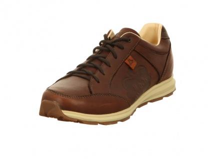 Meindl Sneaker