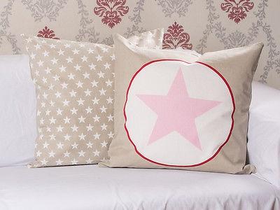 stern kissen g nstig sicher kaufen bei yatego. Black Bedroom Furniture Sets. Home Design Ideas