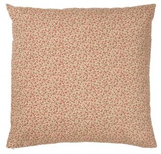 kissen rosa g nstig sicher kaufen bei yatego. Black Bedroom Furniture Sets. Home Design Ideas