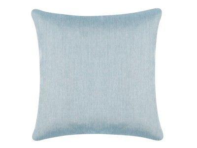 kissenbezug kissenh lle online bestellen bei yatego. Black Bedroom Furniture Sets. Home Design Ideas