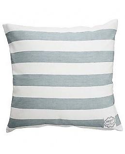 maritim kissen g nstig sicher kaufen bei yatego. Black Bedroom Furniture Sets. Home Design Ideas