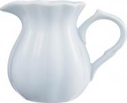 IB Laursen Kanne Mynte klein hellblau Keramik Karaffe Stillwater blau Krug 0, 5 L