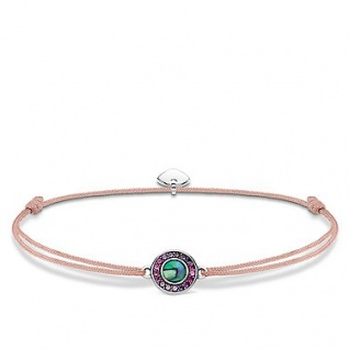 Thomas Sabo in Zwickau: Armband Little Secrets LS075-297-7-L20v