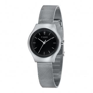 Fjord Uhren in Zwickau: Damenuhr Milanaiseband 927000710