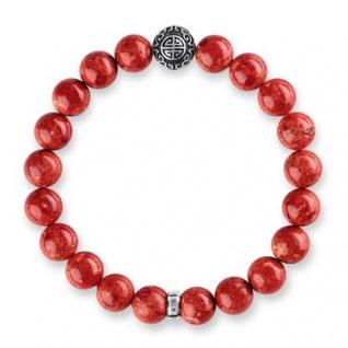 Thomas Sabo A1681-062-10-L17 Armband