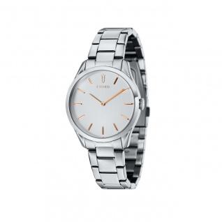 Fjord Uhren in Zwickau: Armbanduhr Edelstahl 927002710