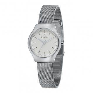 Fjord Uhren in Zwickau: Damenuhr Milanaiseband 927000810