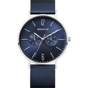 Bering Armbanduhr Multifunktion 14240-303